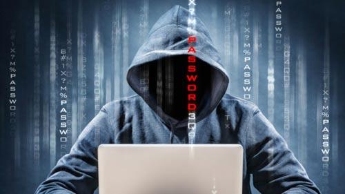 Парализовавший работу метро в Сан-Франциско хакер стал жертвой взлома
