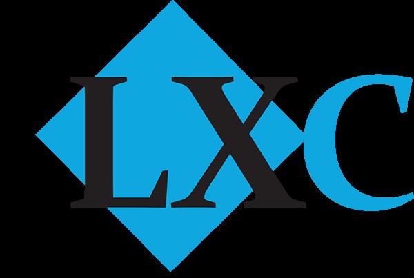 Уязвимость в LXC, позволяющая получить доступ к файлам вне контейнера