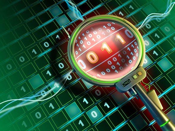 Уязвимость в Cryptsetup, позволяющая получить доступ к root shell