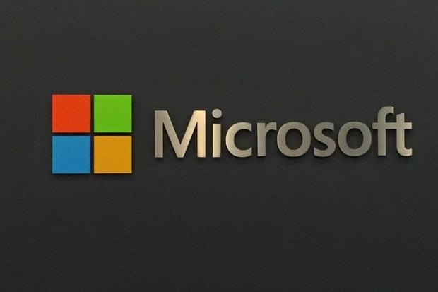 Microsoft обвинила группировку Fancy Bear в атаках на Windows