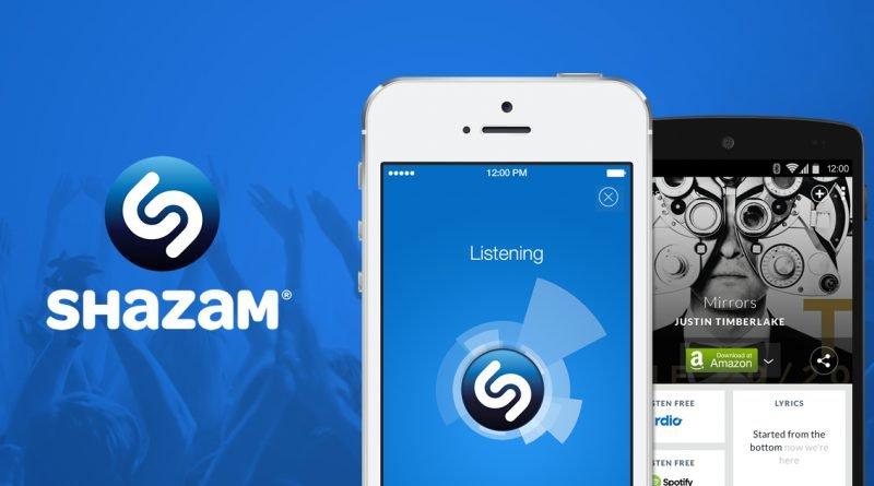 Приложение Shazam для Mac держит микрофон всегда включенным и не дает его отключить