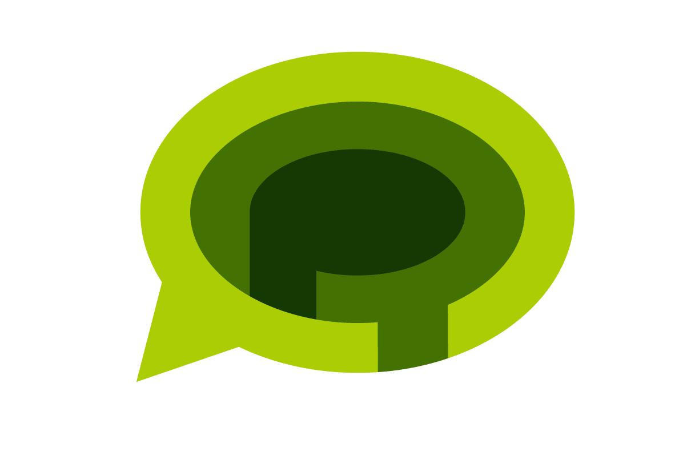 Tor Messenger