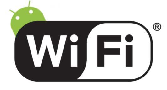 Разработан скрипт для взлома Wi-Fi сети WPA/WPA2 без брутфорса
