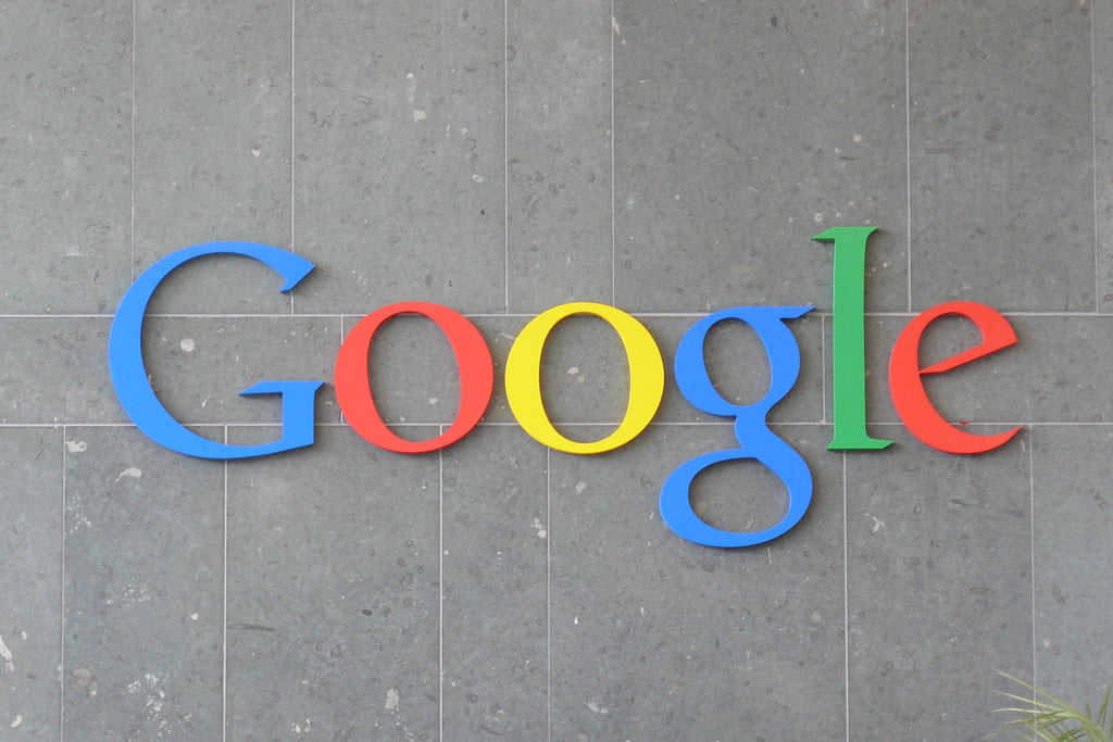 Google представил OSS-Fuzz, сервис для анализа безопасности открытого ПО