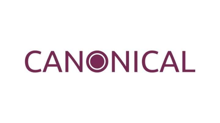 Canonical возвращается к борьбе с несертифицированными сборками Ubuntu