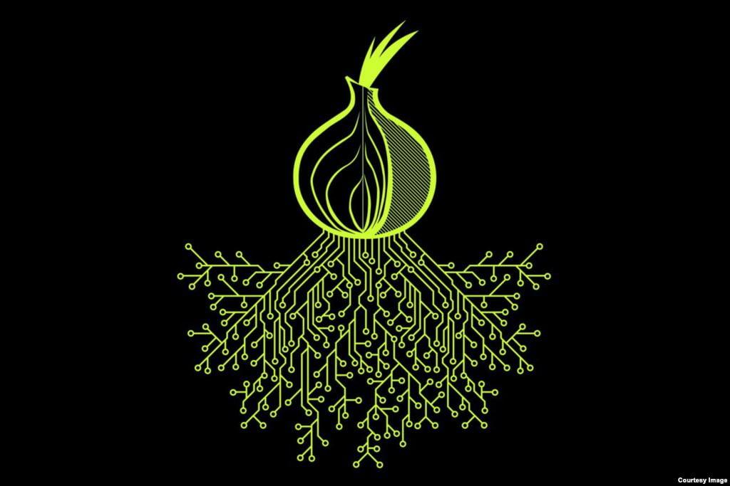 Долгожданный выпуск ветки Tor 0.2.9