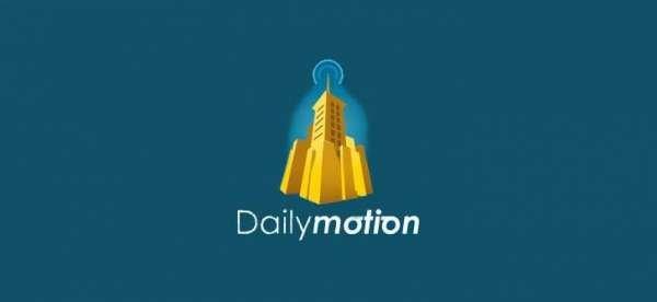 В DailyMotion найдена уязвимсоть, что допустило к  утечкам 85 млн пользователей