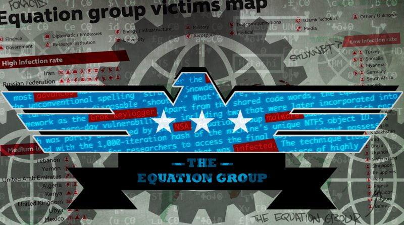 Хакерская группировка The Shadow Brokers пытается продать похищенные эксплоиты