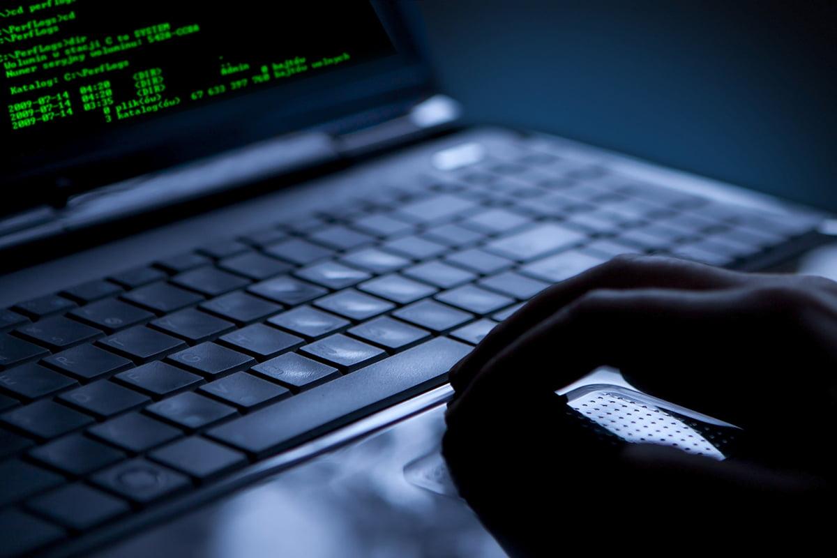 Способы защиты электронной почты от взлома