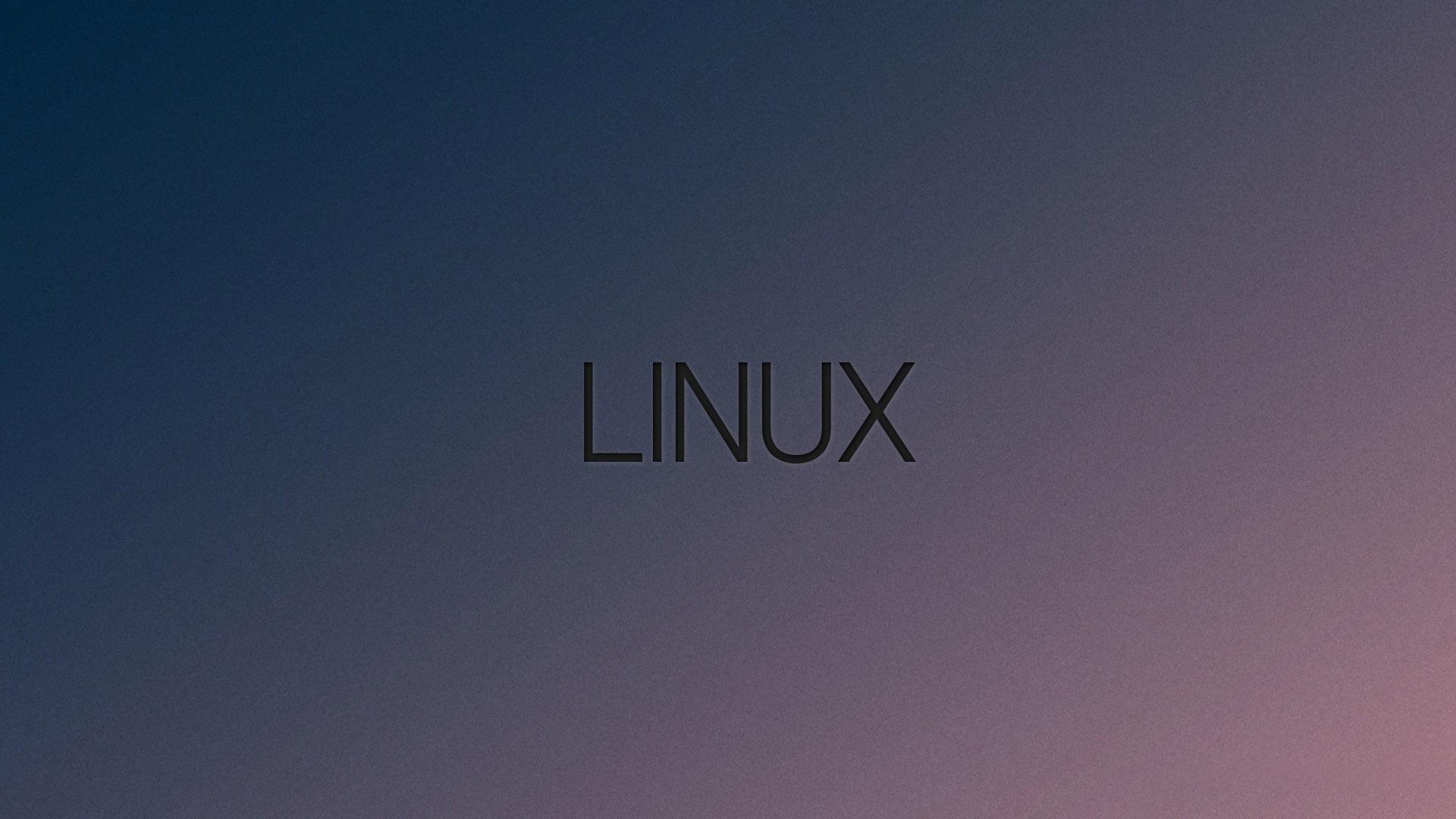 Чистка логов Linux