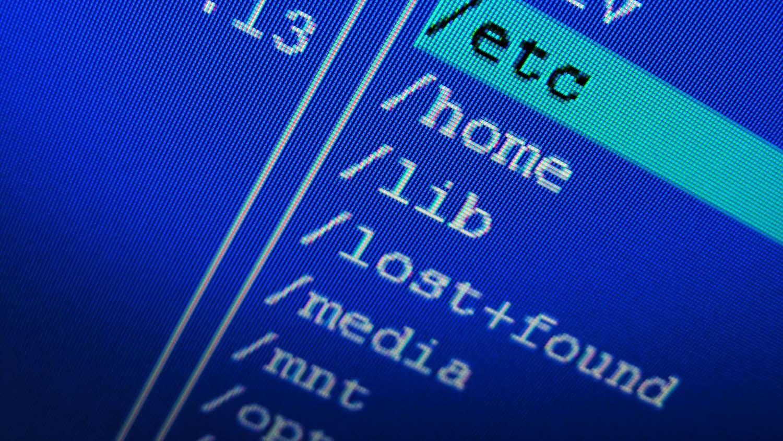 В Linux обнаружена уязвимость, позволяющая получить права супервользователя