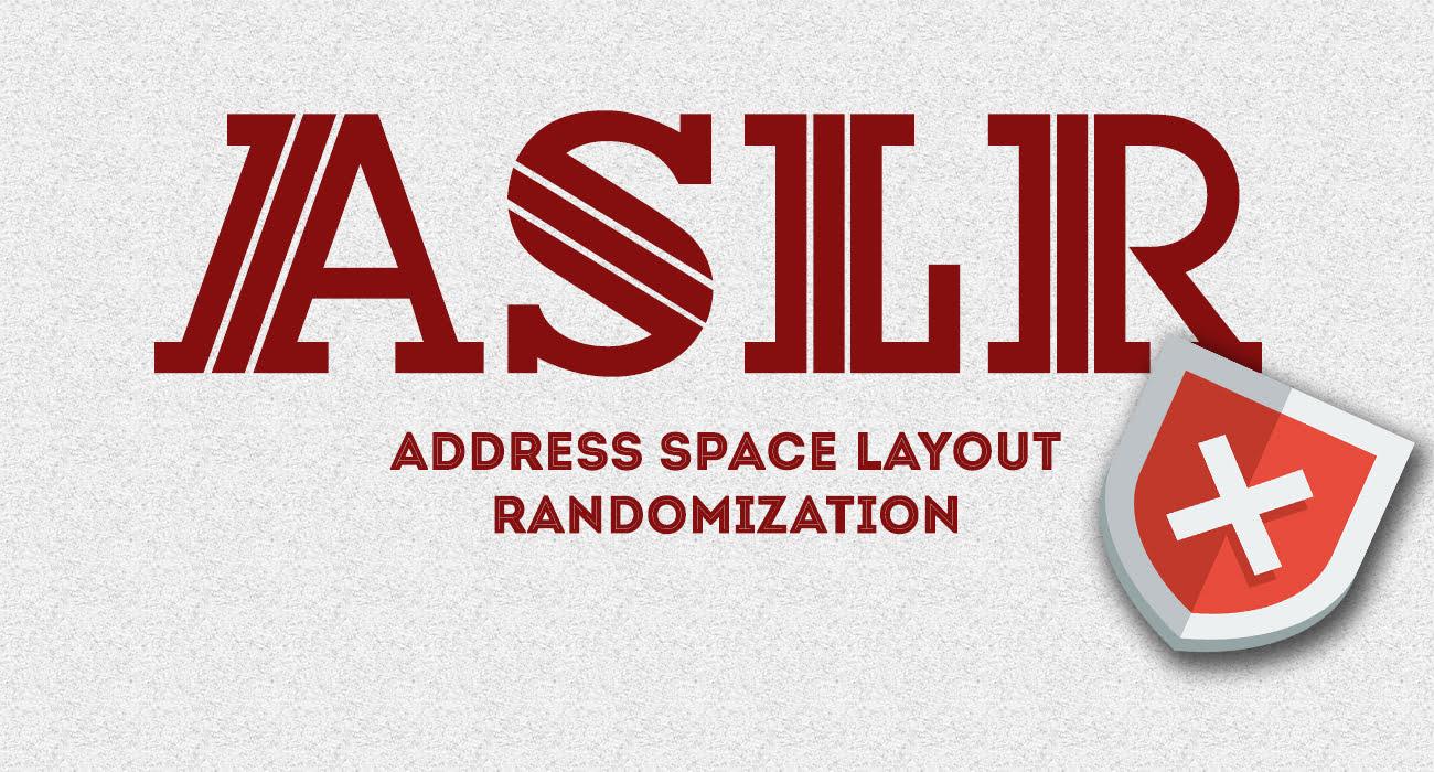 Взлом ASLR-защиты: Атака процессора с помощью JavaScript