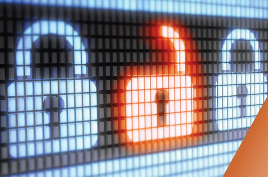 Проект grsecurity представил первый выпуск набора патчей с реализацией механизма защиты RAP (Reuse Attack Protector) для ядра Linux, позволяющего блокировать работу эксплоитов, основанных на технике заимствования кусков кода. Набор патчей включает всю запланированную функциональность и опубликован под лицензией GPLv2 в публичной тестовой ветке grsecurity для ядра Linux 4.9 (стабильные ветки grsecurity распространяются платно).