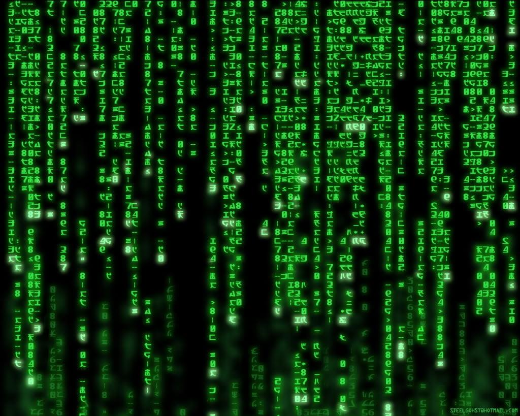 Азбука хакера/ F.A.Q.
