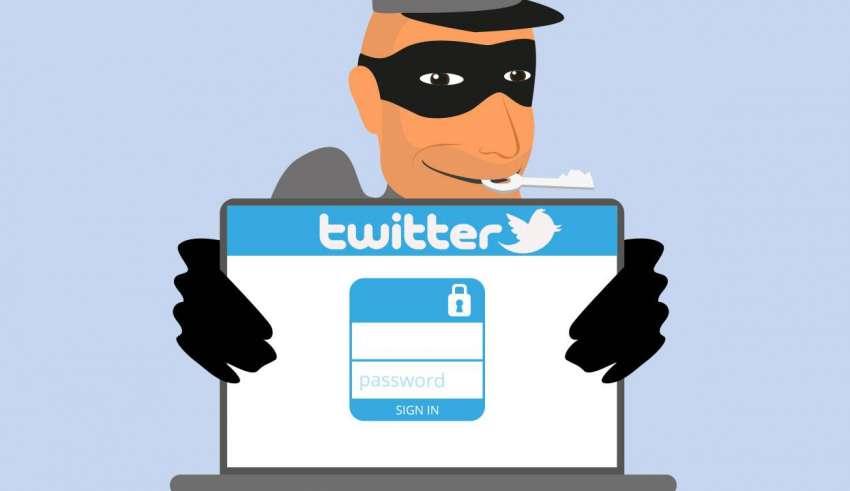 hakery-vzlomali-akkaunt-evroparlamenta-v-twitter