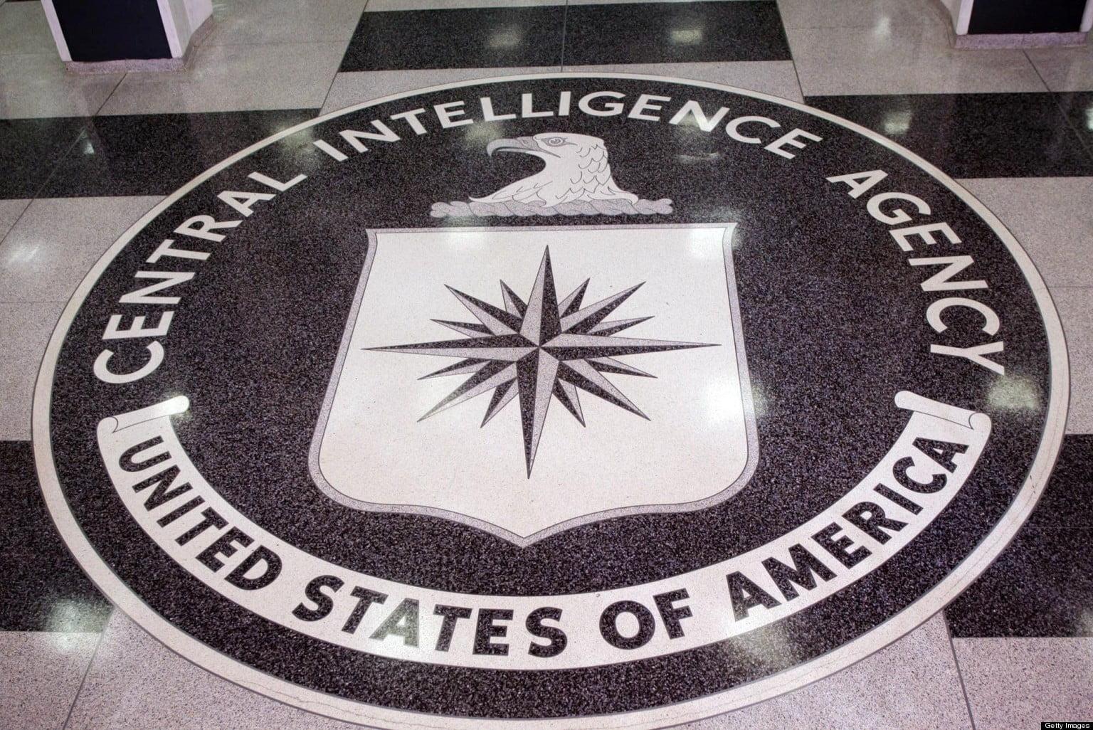 wikileaks-opublikoval-8-tysyach-dokumentov-tsru