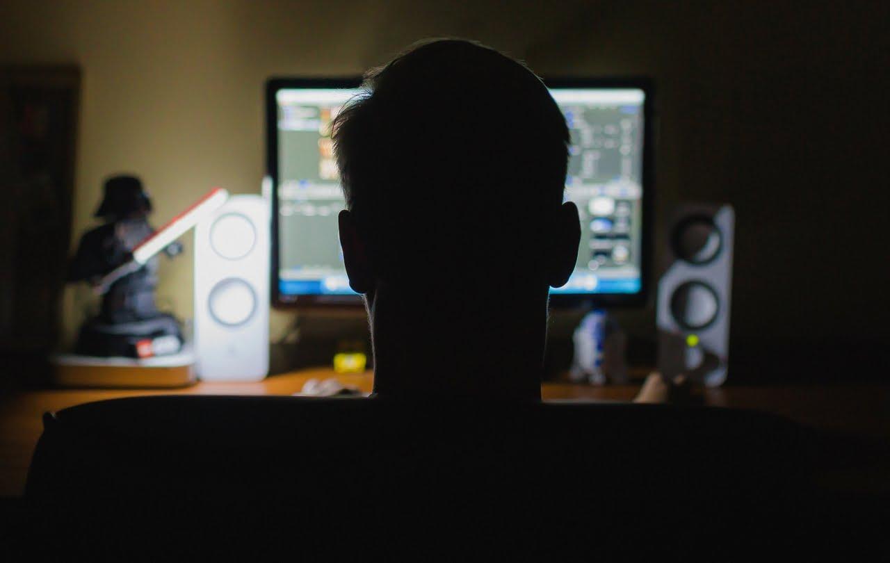 russkij-haker-priznal-sebya-vinovnym-v-razrabotke-i-rasprostranenii-troyanskoj-tsitadeli