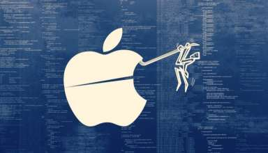 hackers-steal-200-million-apple-accounts-758x421