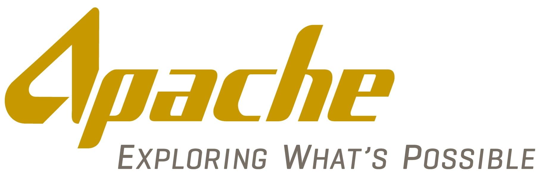 Взлом сайтов через уязвимость в Apache Struts