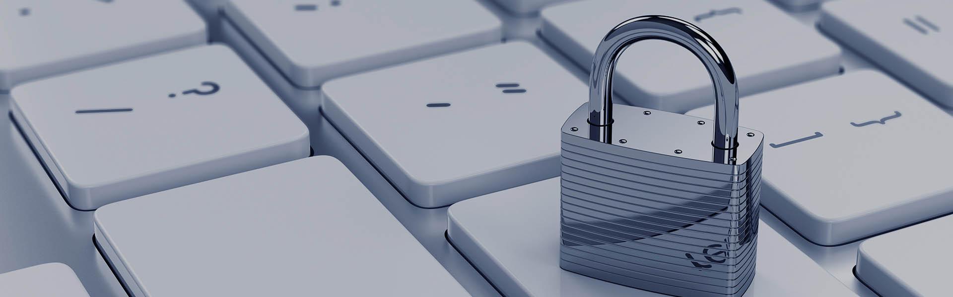 FAQ по Безопасности от Anonim.network
