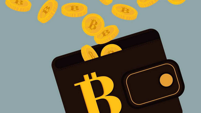 Bitcoin Cash. Продажа