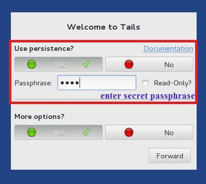 kak_ustanovit_na_fleshku_tails1