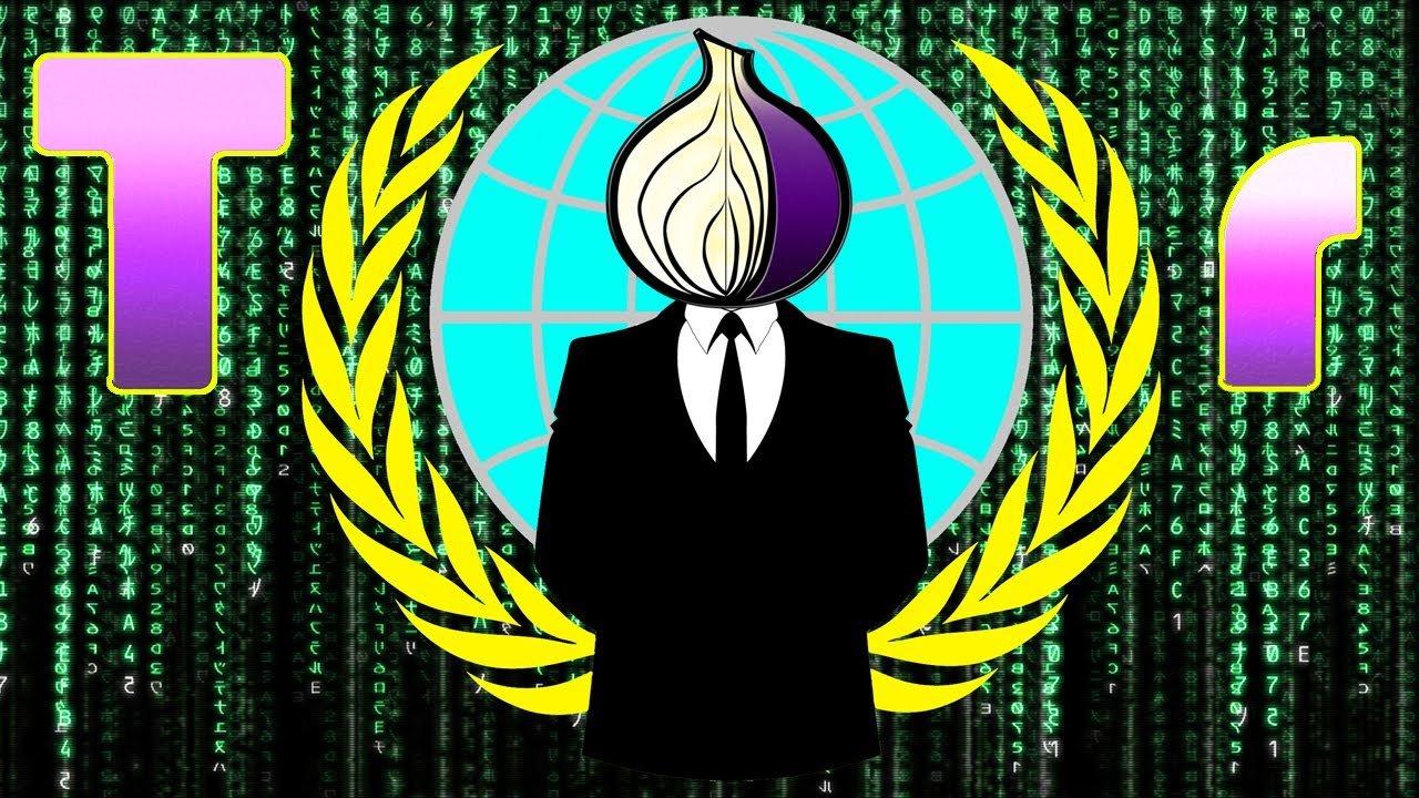 Про Tor из даркнета! [копипаст]