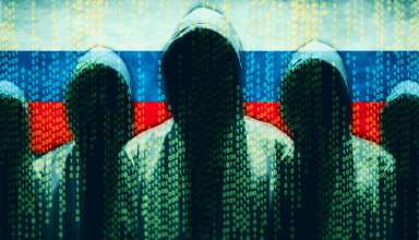 """В Даркнете Русские """"Хакеры"""" продают исходные коды шифровальщика Karmen"""