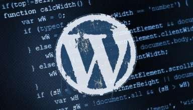 Уязвимость, позволяющая получить контроль над WordPress