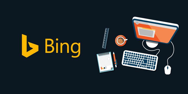 Microsoft собирается платить за использование Bing