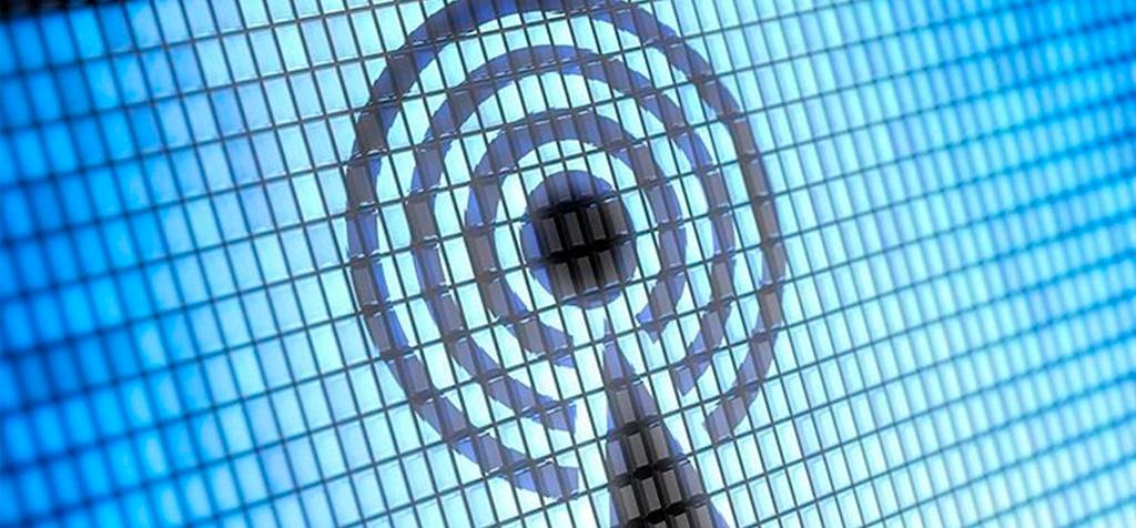Виды атак на Wi-Fi