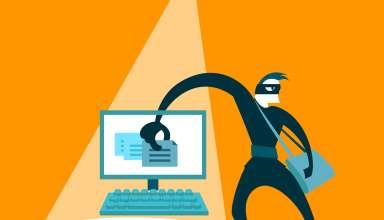 XSS: Урок 1. Основы XSS и поиск уязвимых к XSS сайтов