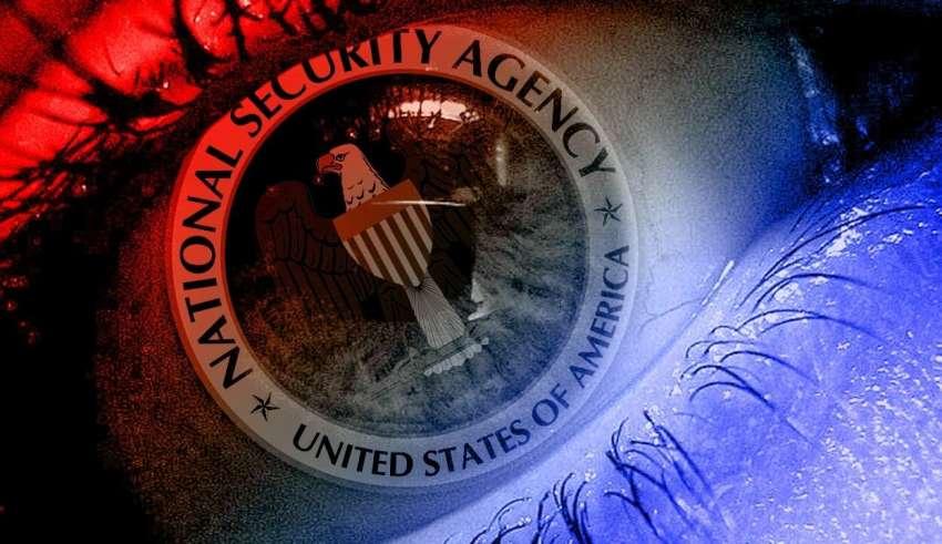 АНБ открыла аккаунт на github