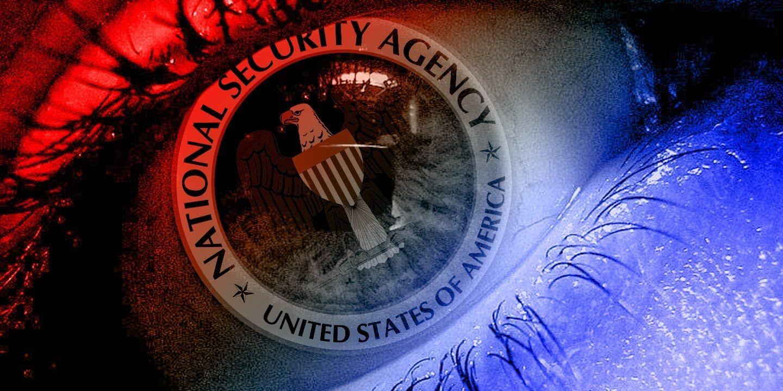 АНБ открыла аккаунт на github — уже опубликован список из 32 проектов