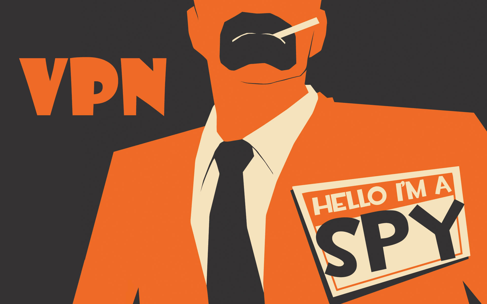 Учимся поднимать собственный VPN на сервере
