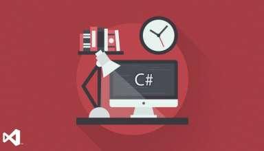 Стоит ли изучать C#?