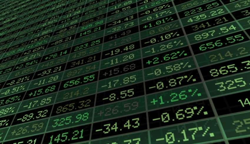 криптовалютная биржа BTC-e