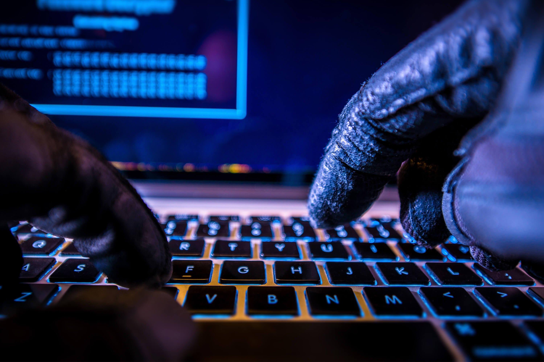 Как защитить свой браузер