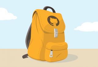 Получаем бесплатно Хостинг, приватные репозитории GitHub