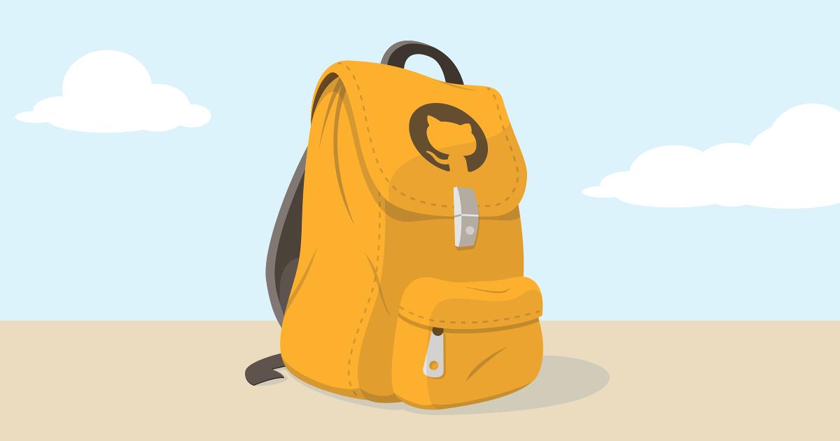 Получаем бесплатно Хостинг, приватные репозитории GitHub и много другого