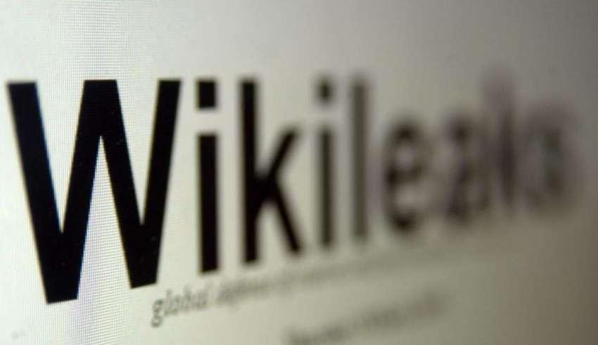 WikiLeaks раскрыл сведения об SSH-имплантах ЦРУ