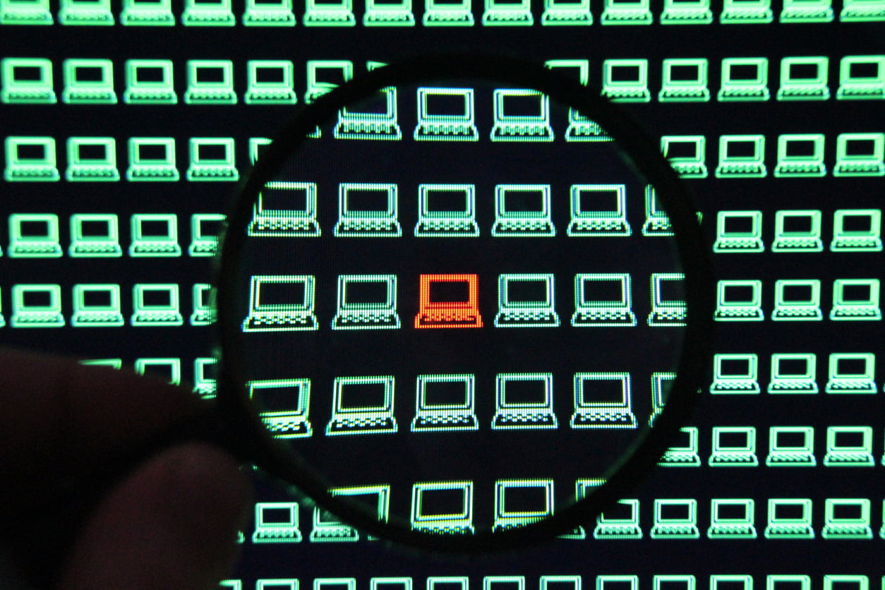 Стоит ли доверять VPN