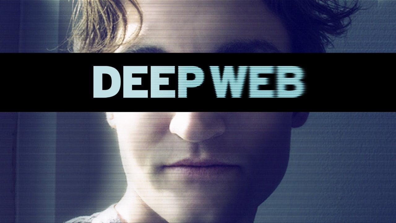 Глубокая паутина (Deep Web)