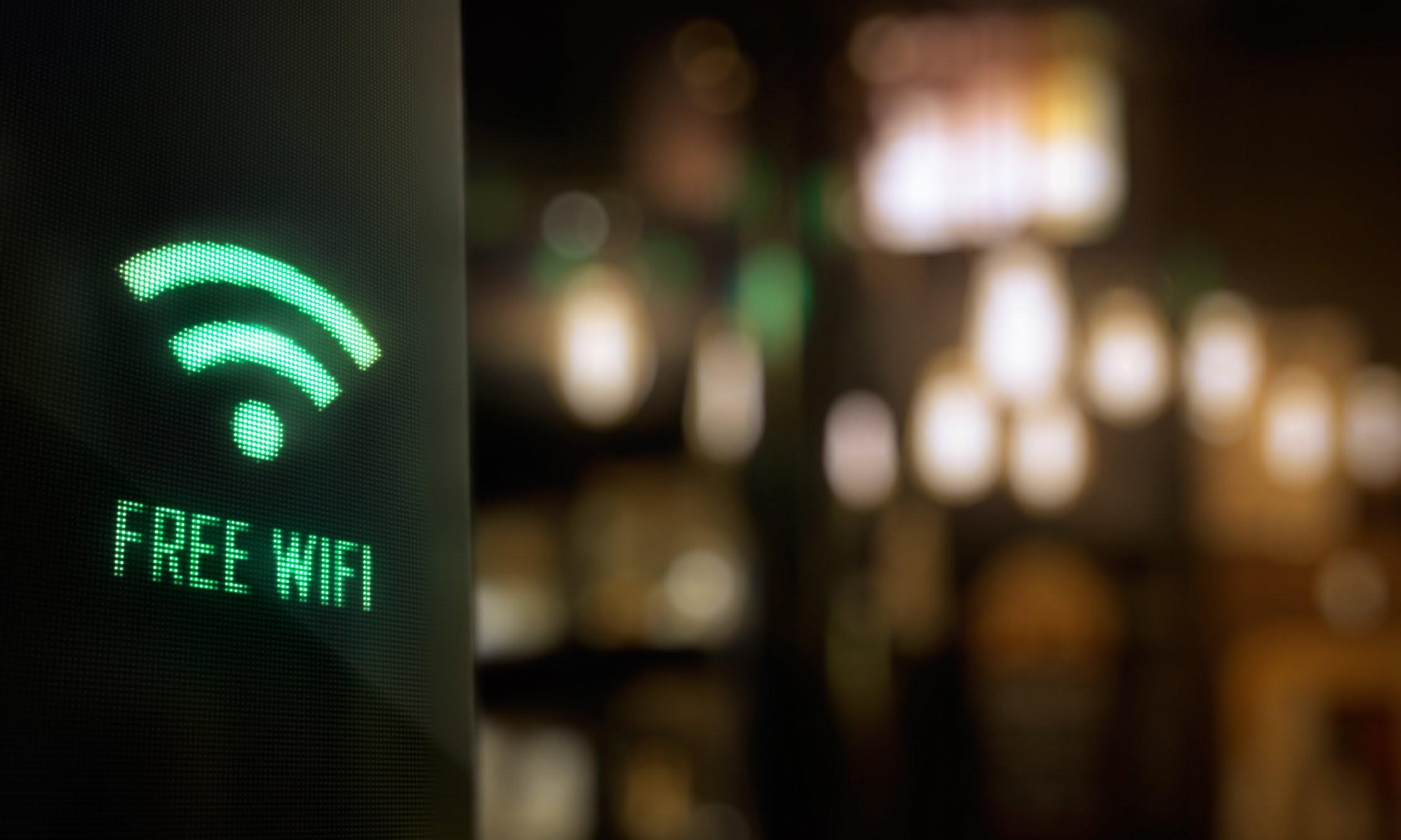 Выбираем Wi-Fi роутер