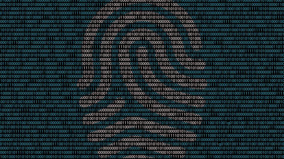 Как провести самостоятельный аудит сетевой безопасности