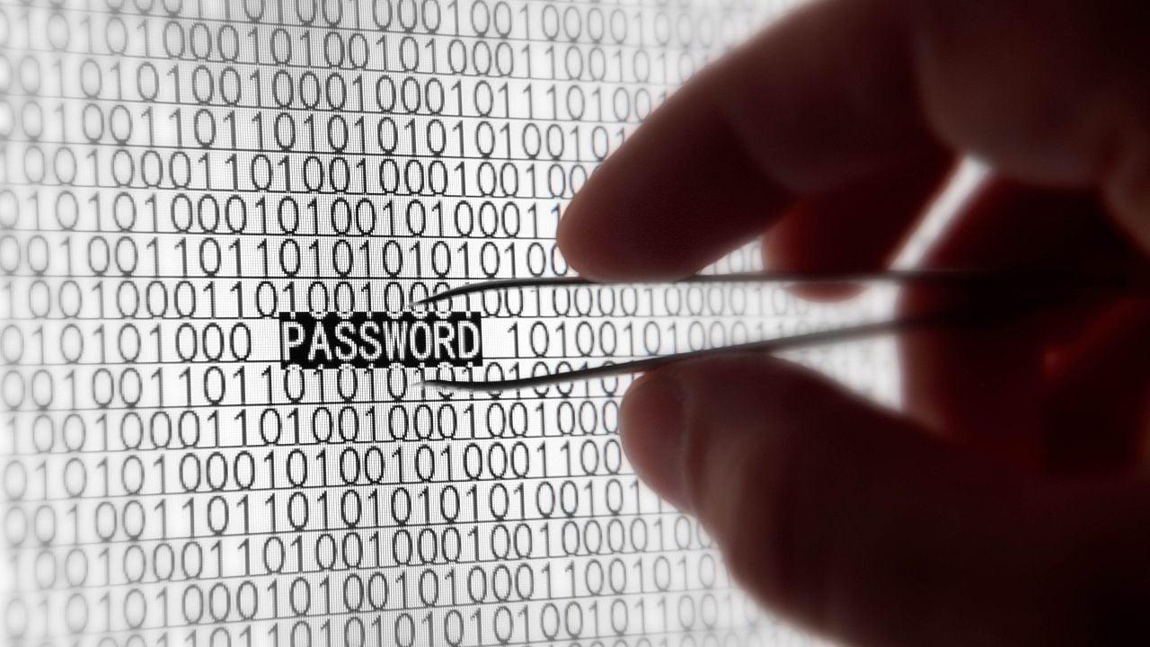Как управлять паролями с помощью KeePassX на Mac OS ( Часть 3 )