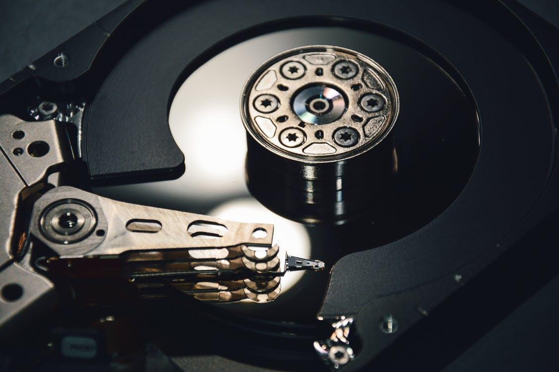 Как включить функцию полного шифрования диска для защиты данных на Mac OS (Часть 1)