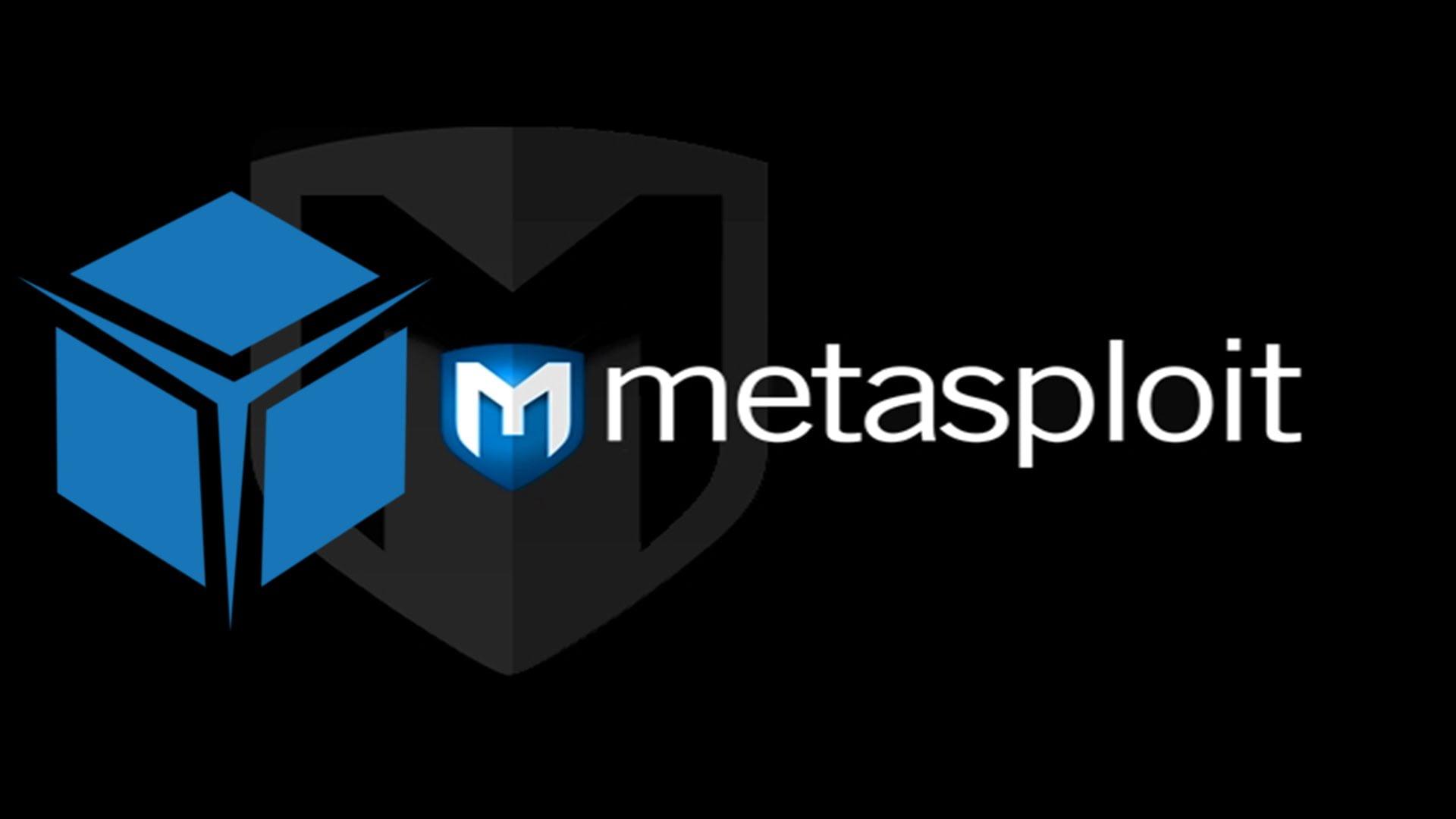 Metasploit для начинающего хакера — Armitage  ( Часть 4)