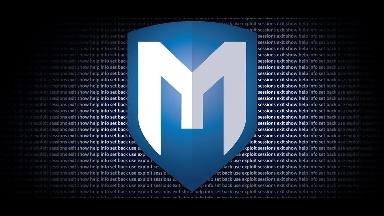 Metasploit для начинающего хакера. Как установить новые модули ( Часть 9)