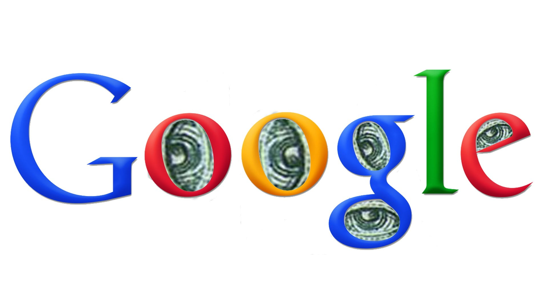 Как помешать Google собирать личную информацию с вашего смартфона